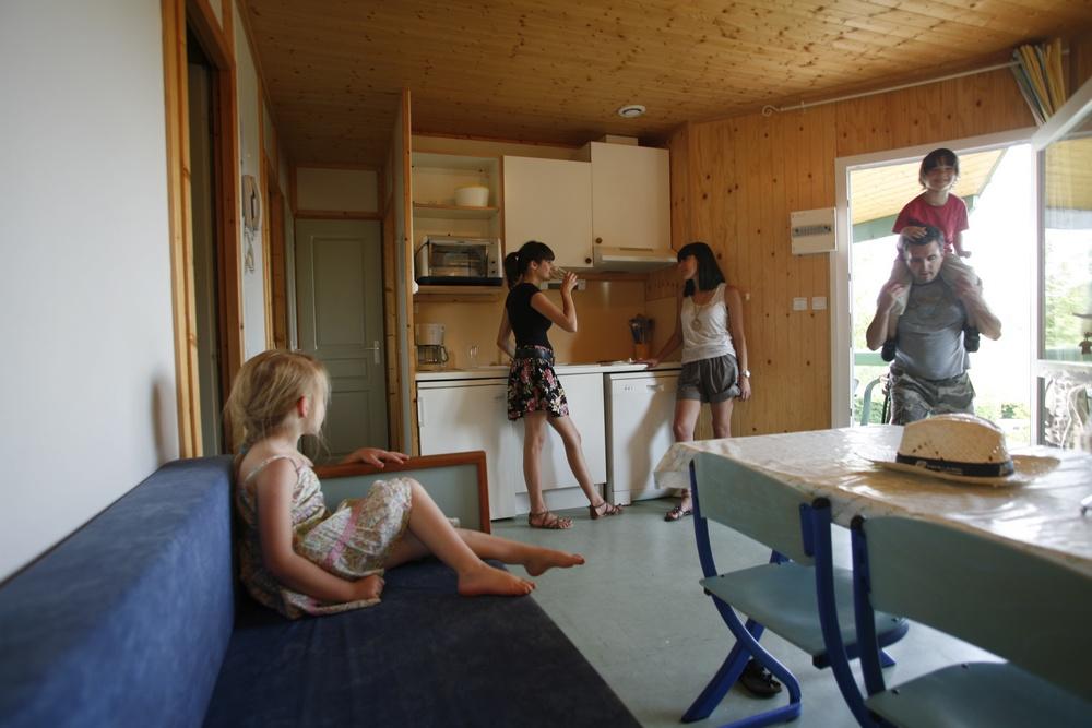 Camping international Roche Murat-3
