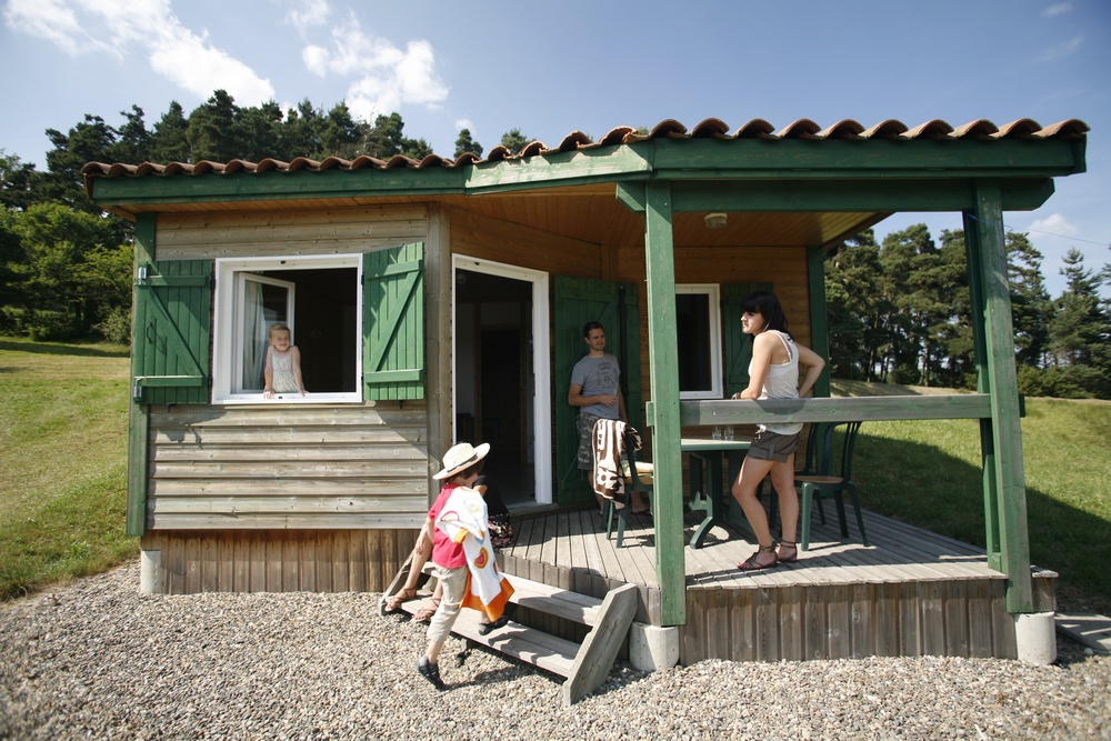 Camping international Roche Murat-1