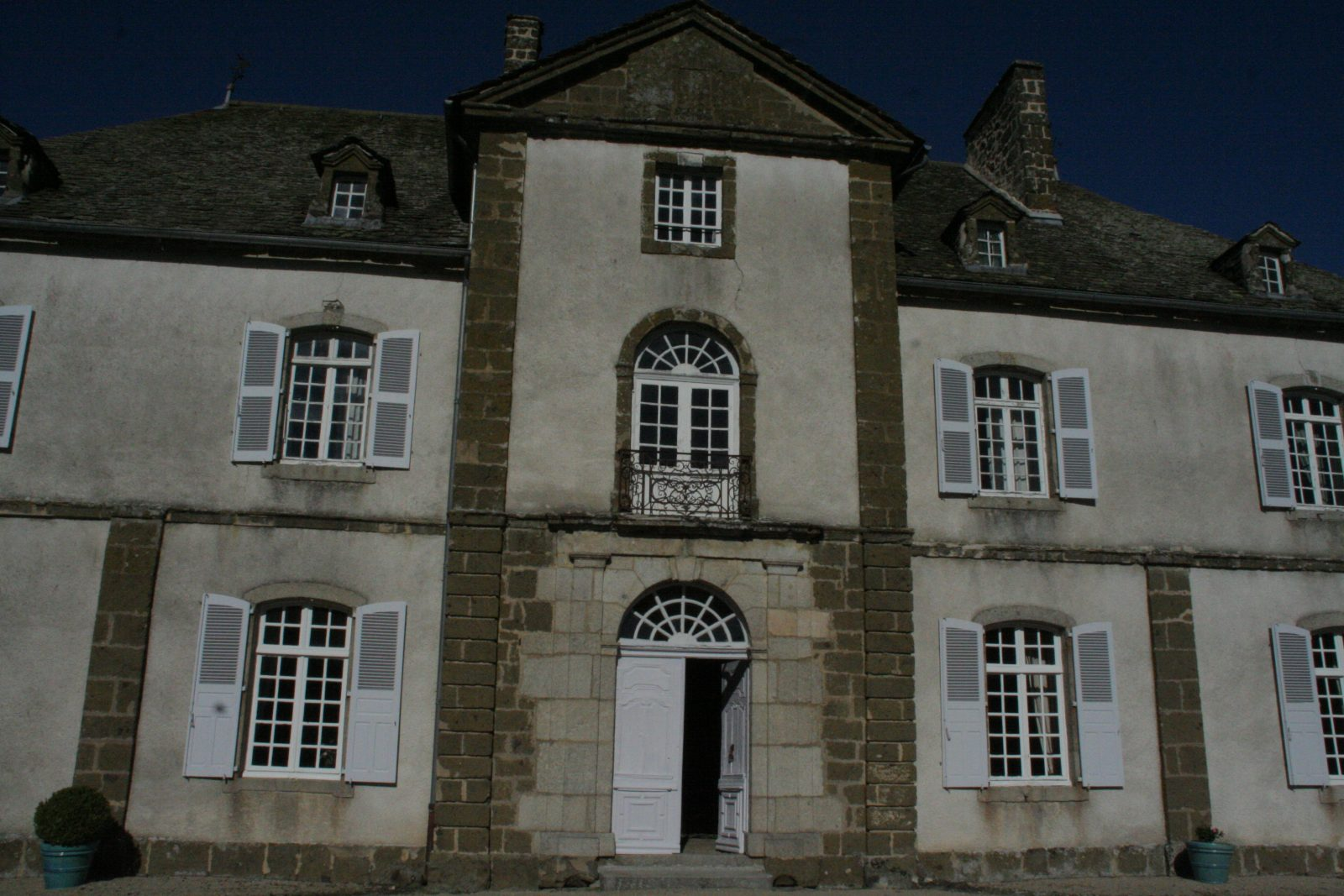 Château du Chassan-2
