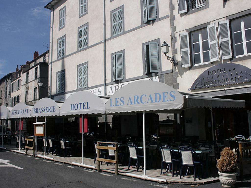 Hôtel des Roches-3