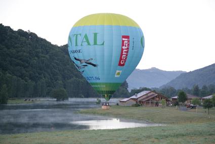 Voler en montgolfière-2