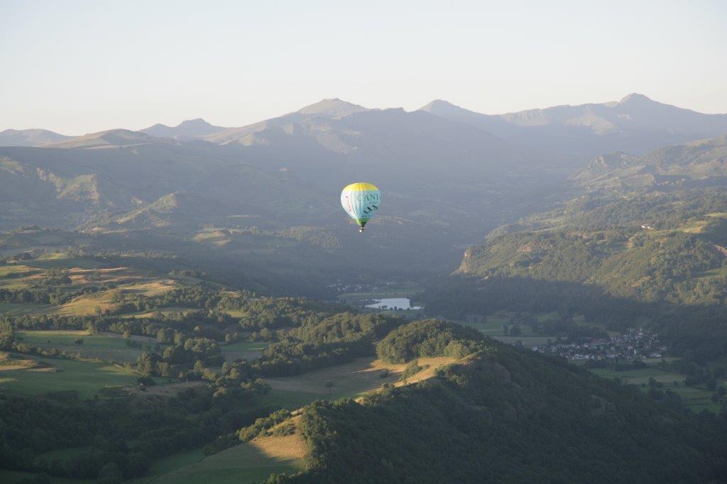 Voler en montgolfière-3
