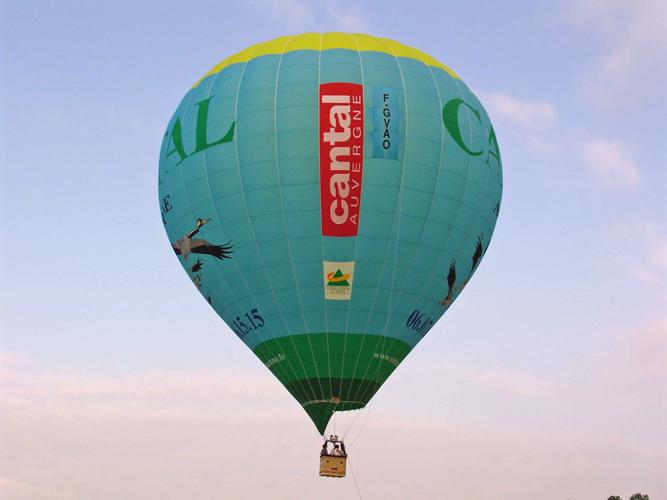 Voler en montgolfière-4
