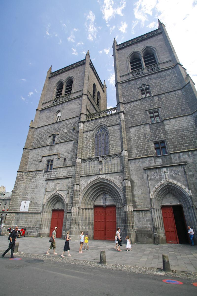 Saint-Flour, une ville d'art et d'histoire-9