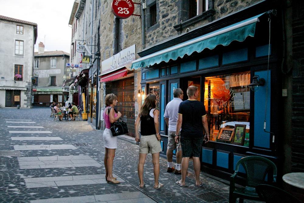 Saint-Flour, une ville d'art et d'histoire-6