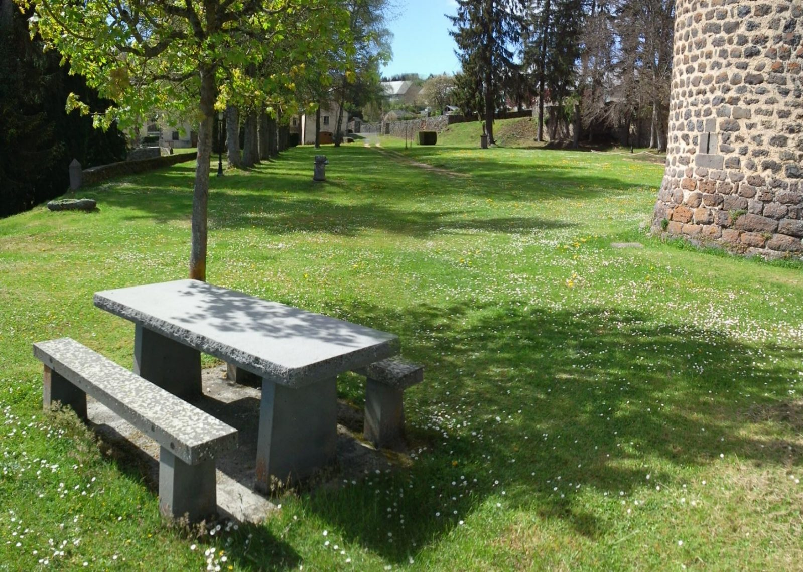 Parc du château des Ternes-1