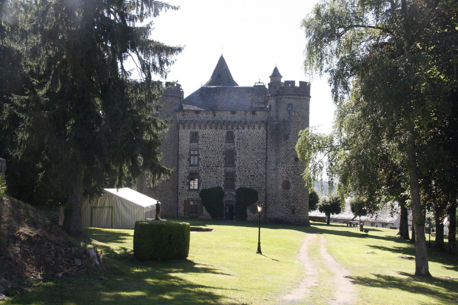 Parc du château des Ternes-2