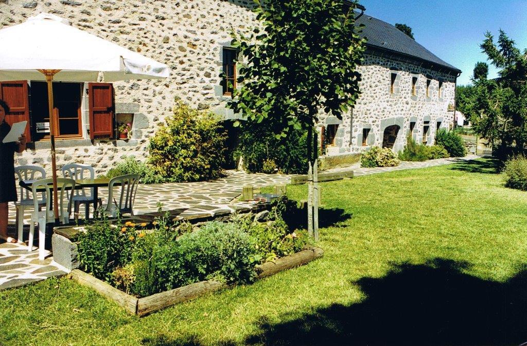 Musée de l'agriculture Auvergnate-2