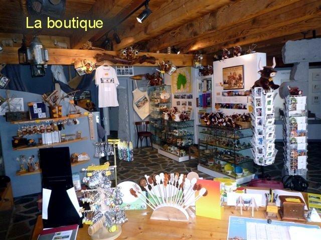 Musée de l'agriculture Auvergnate-5