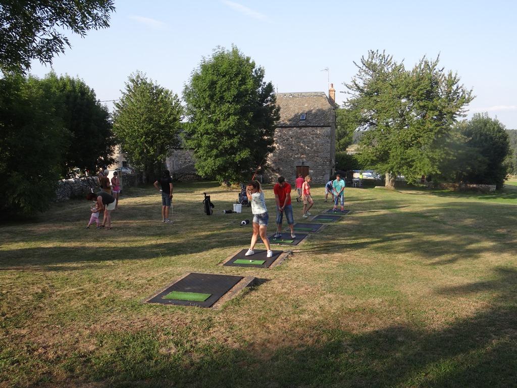 Golf practice de la Valette-2