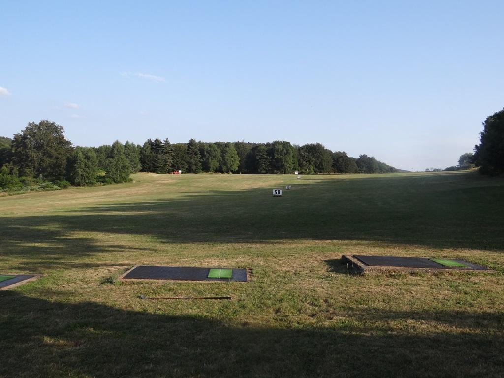 Golf practice de la Valette-3