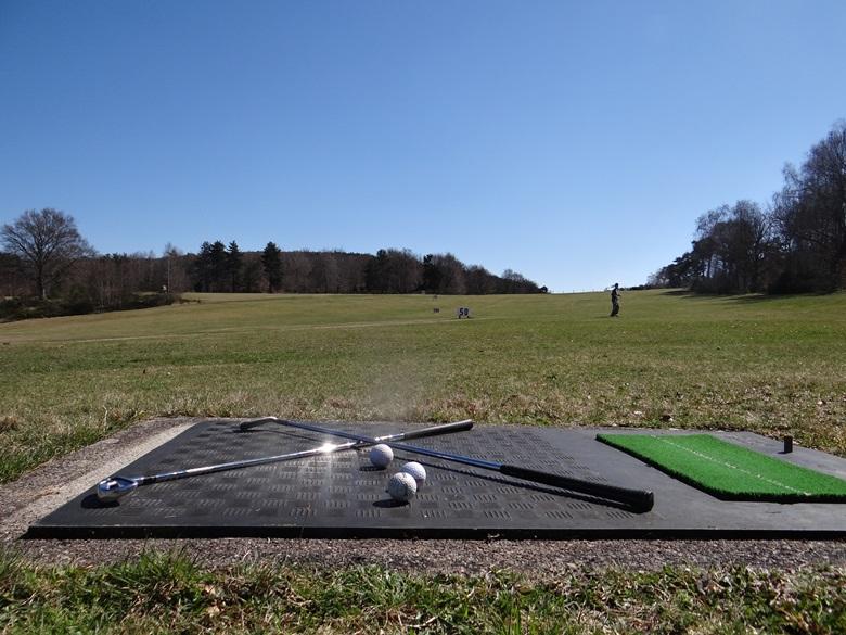 Golf practice de la Valette-5