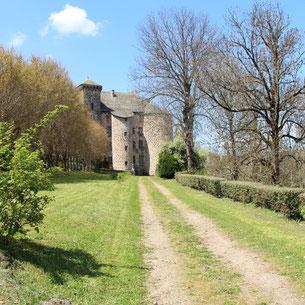 Le Château de Rochebrune-2