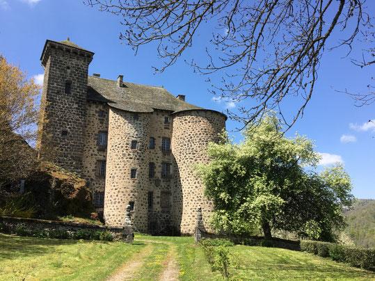 Le Château de Rochebrune-1