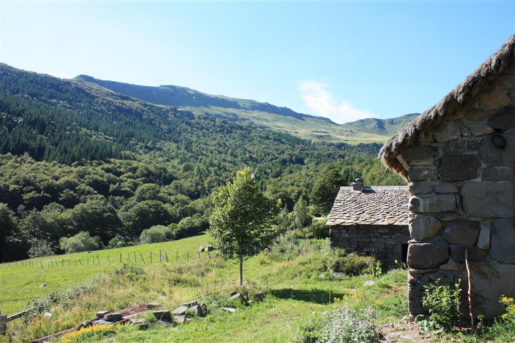 Site de la Haute Vallée – Cascades de la Vallée de Brezons-2