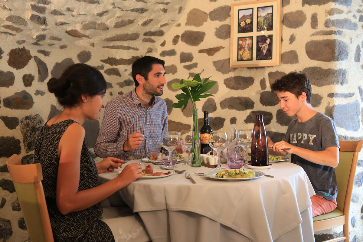 Hotel-Restaurant du Midi-10