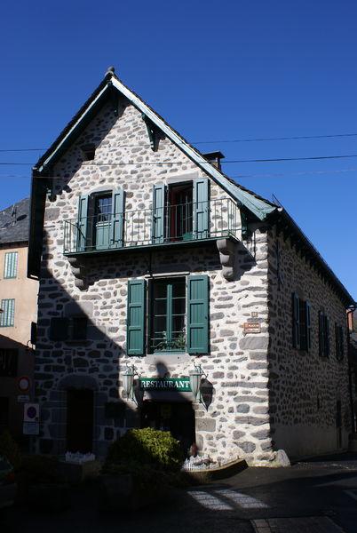 Hotel du Midi-6