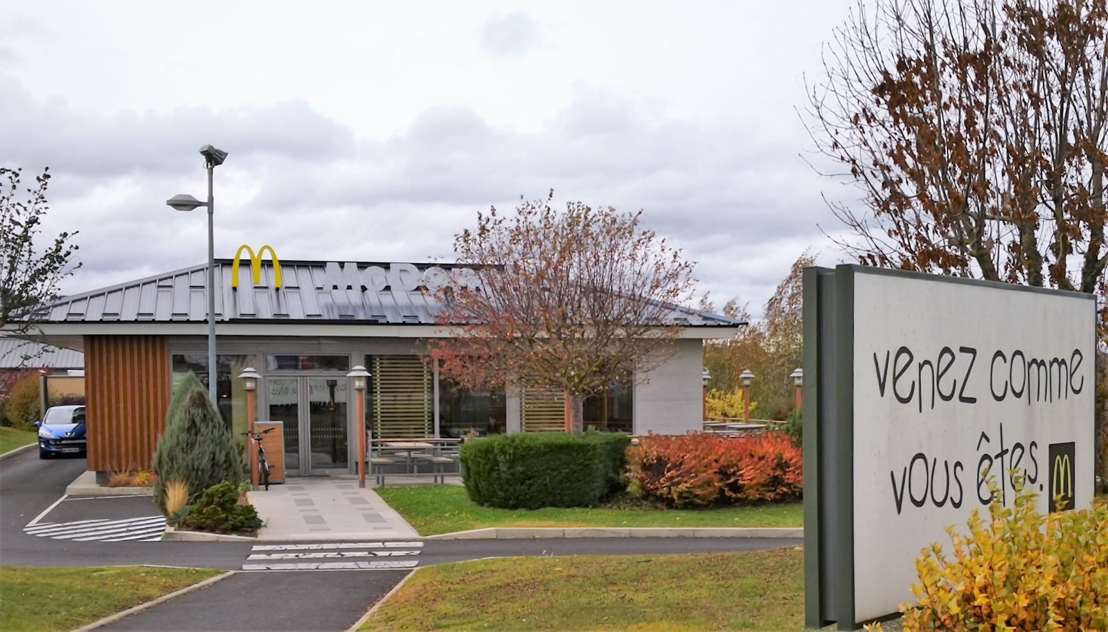 McDonald's-1