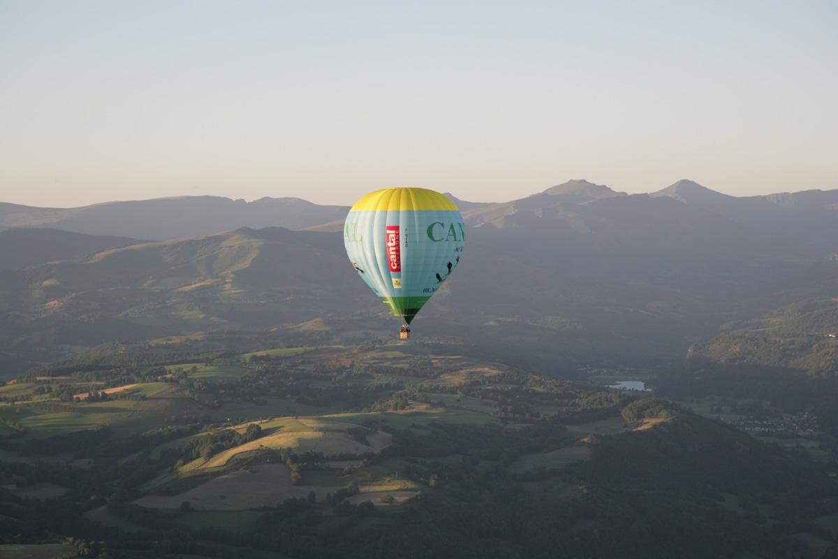 Voler en montgolfière-1