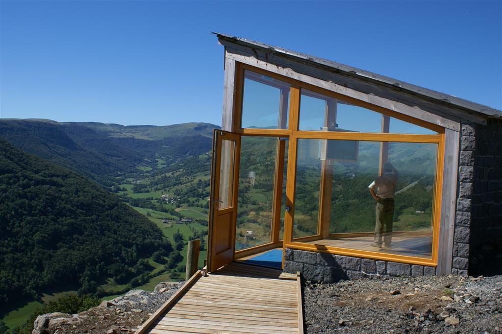 Belvedère de Vidèche – Site panoramique-2