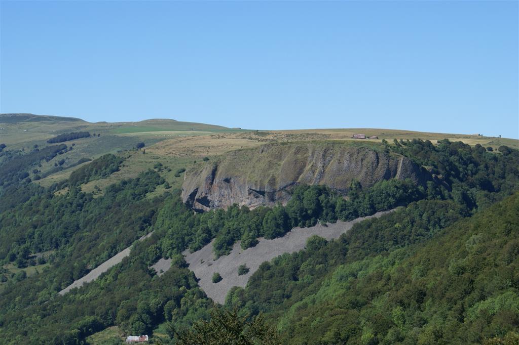 Belvedère de Vidèche – Site panoramique-4