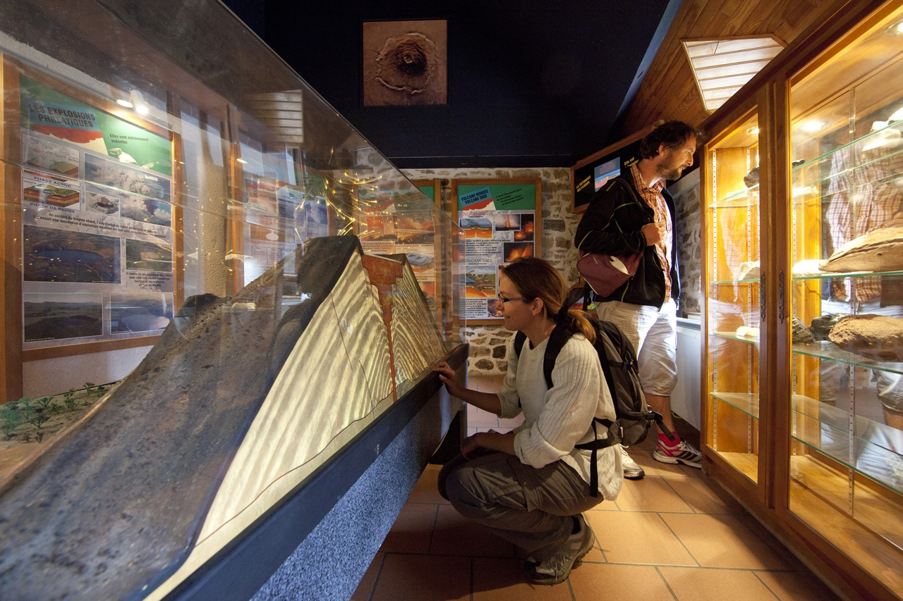 Geothermia : musée européen de la géothermie et du thermalisme-1