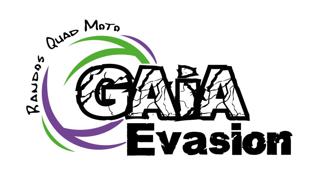 Gaia Evasion-4