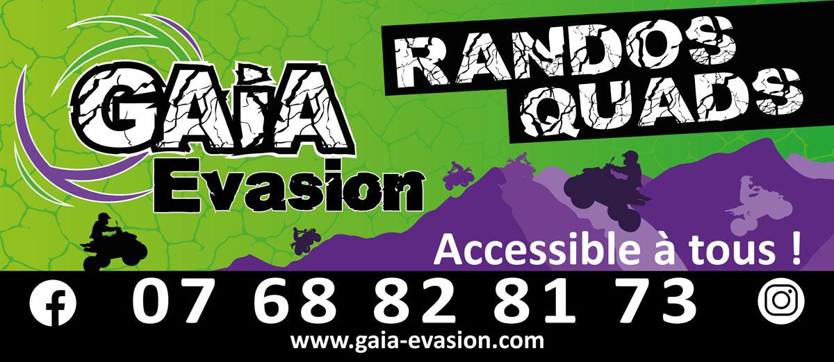 Gaia Evasion-14