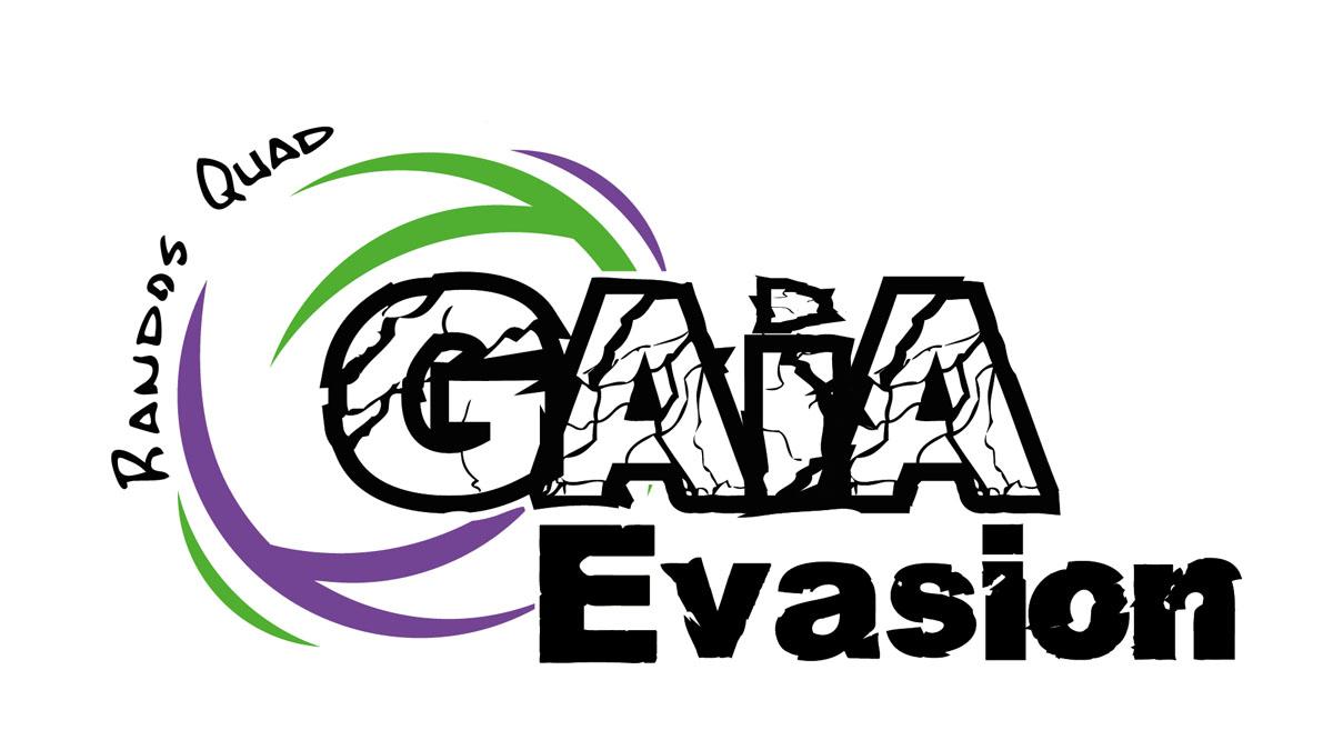 Gaia Evasion-13