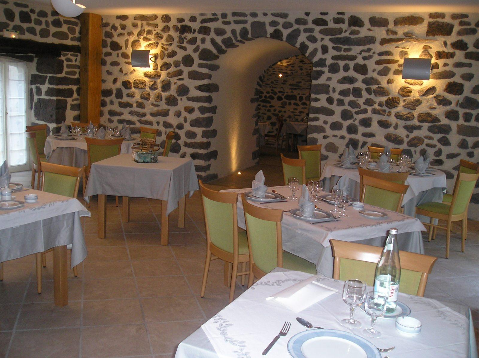 Hotel du Midi-8