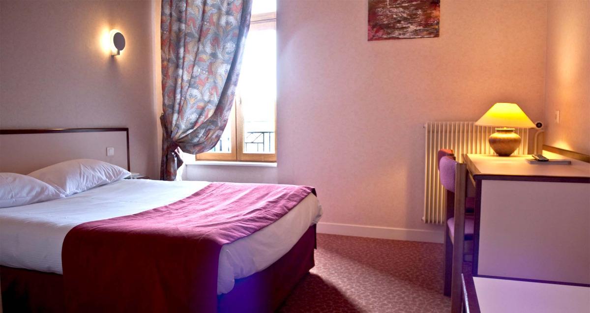 Hotel du Midi-3