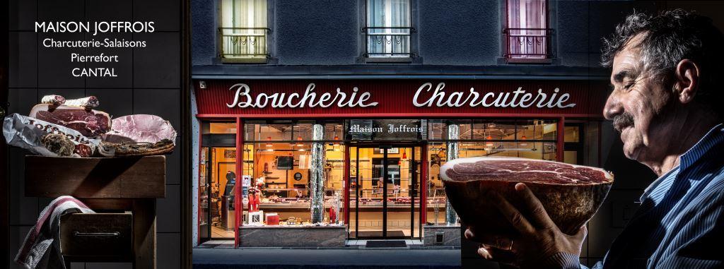 Maison Joffrois – Boucherie de Pierrefort-1