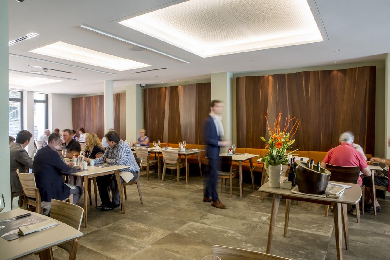 Restaurant Sodade-1