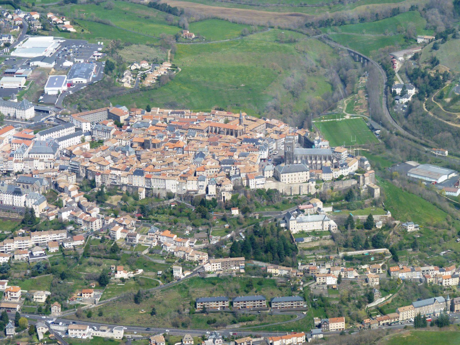 Autogire France – Auvergne Giro Passion-6