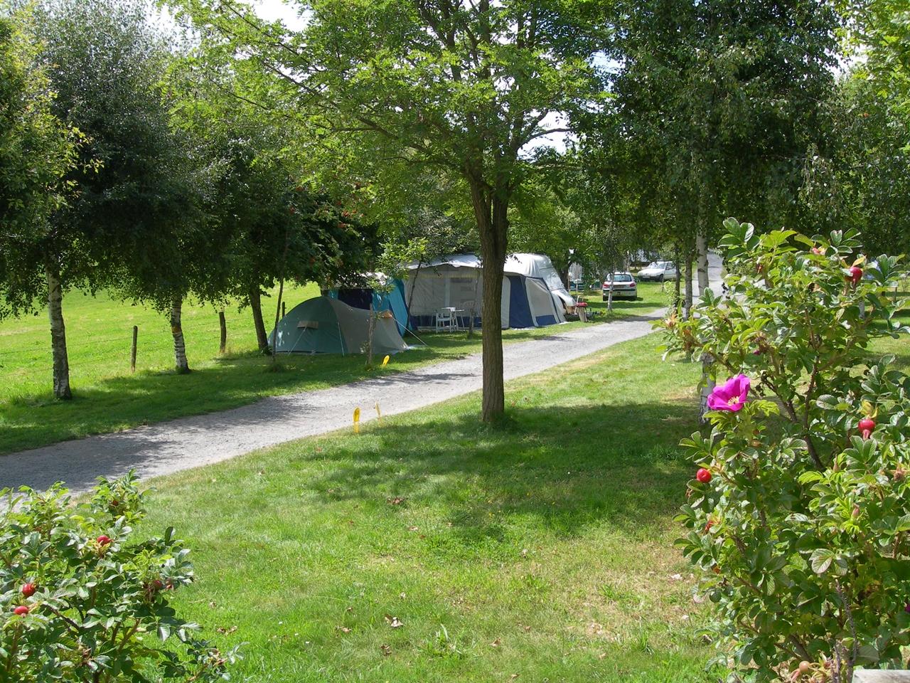 Camping du Couffour-2