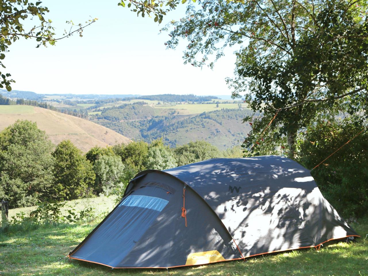 Camping du Couffour-1
