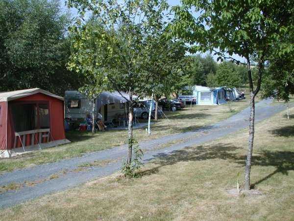 Camping du Couffour-4