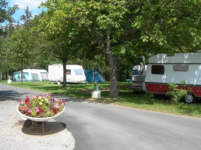 Camping du Couffour-5