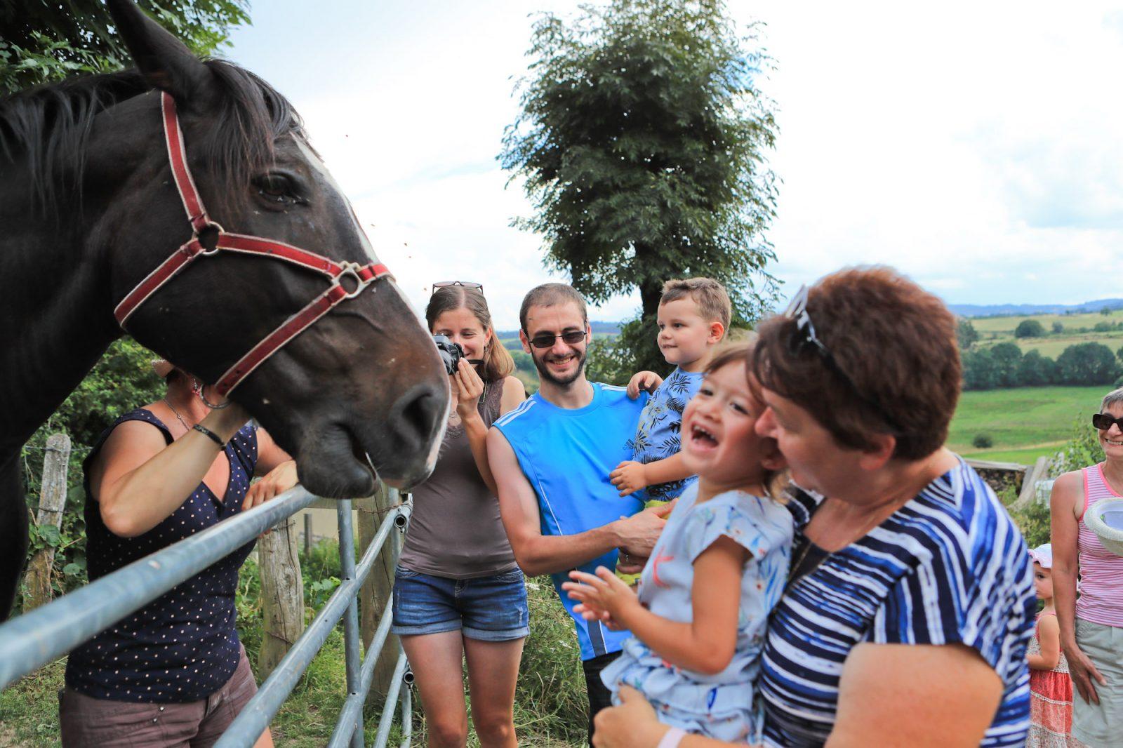 Vivez la ferme en Caldaguès-Aubrac-4