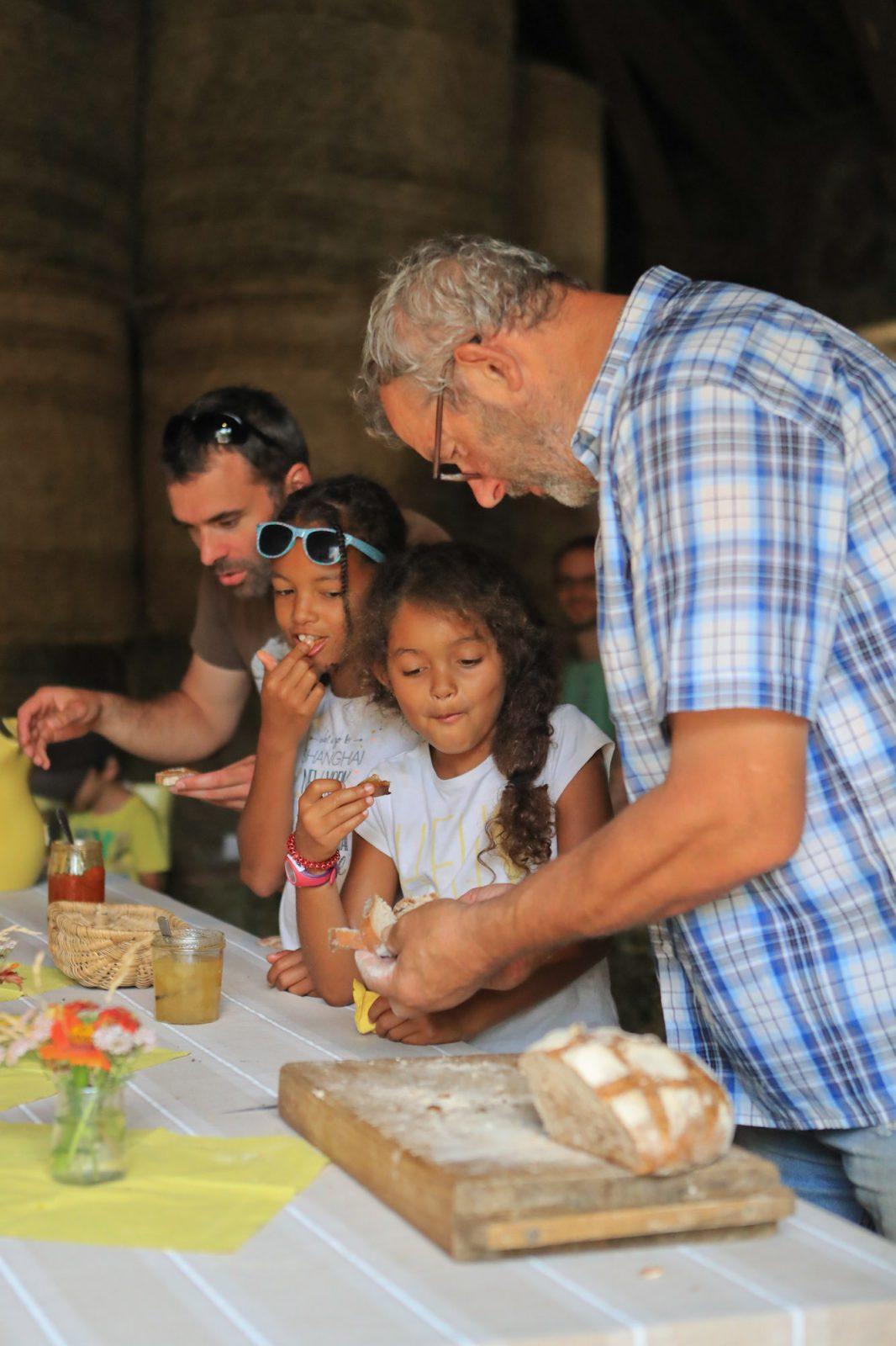 Vivez la ferme en Caldaguès-Aubrac-5