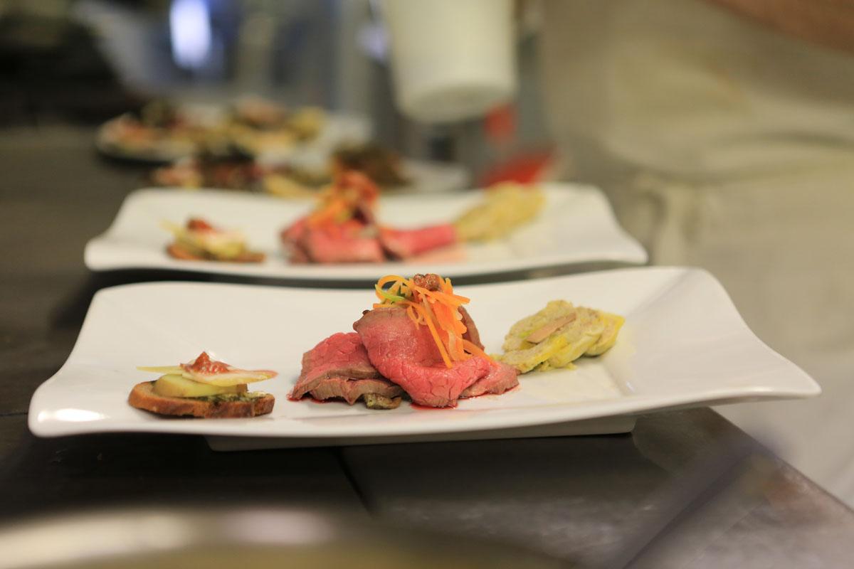 Hotel-Restaurant du Midi-8