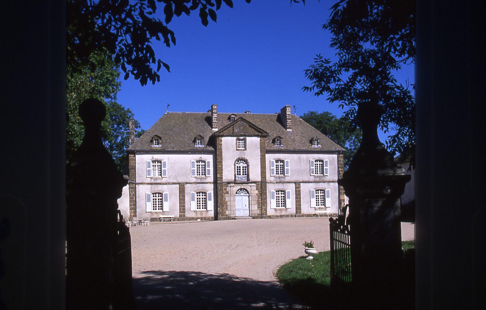 Saint-Flour & les gorges de la Truyère-4