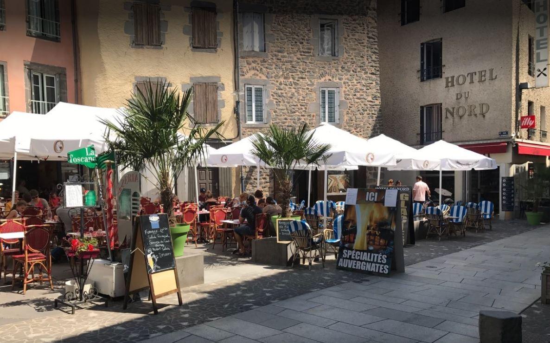 Restaurant La Toscane-1