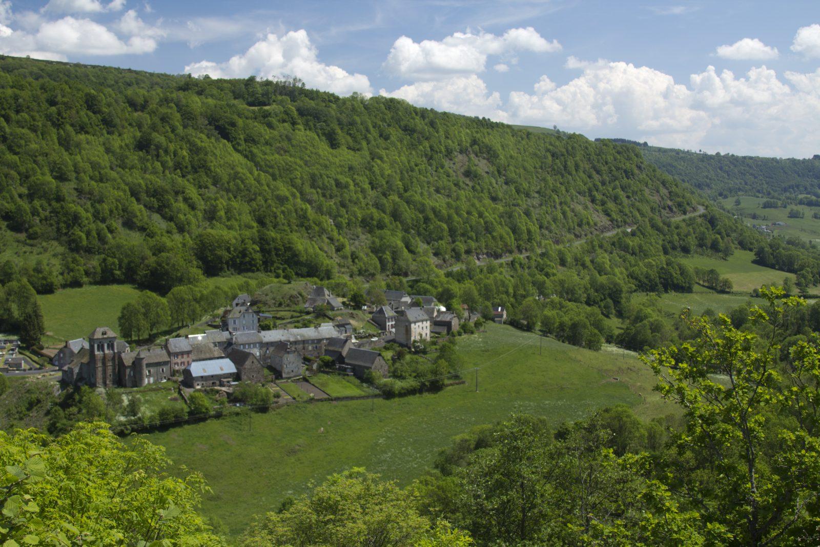 Site de la Haute Vallée – Randonnées et cascades de la Vallée de Brezons-5