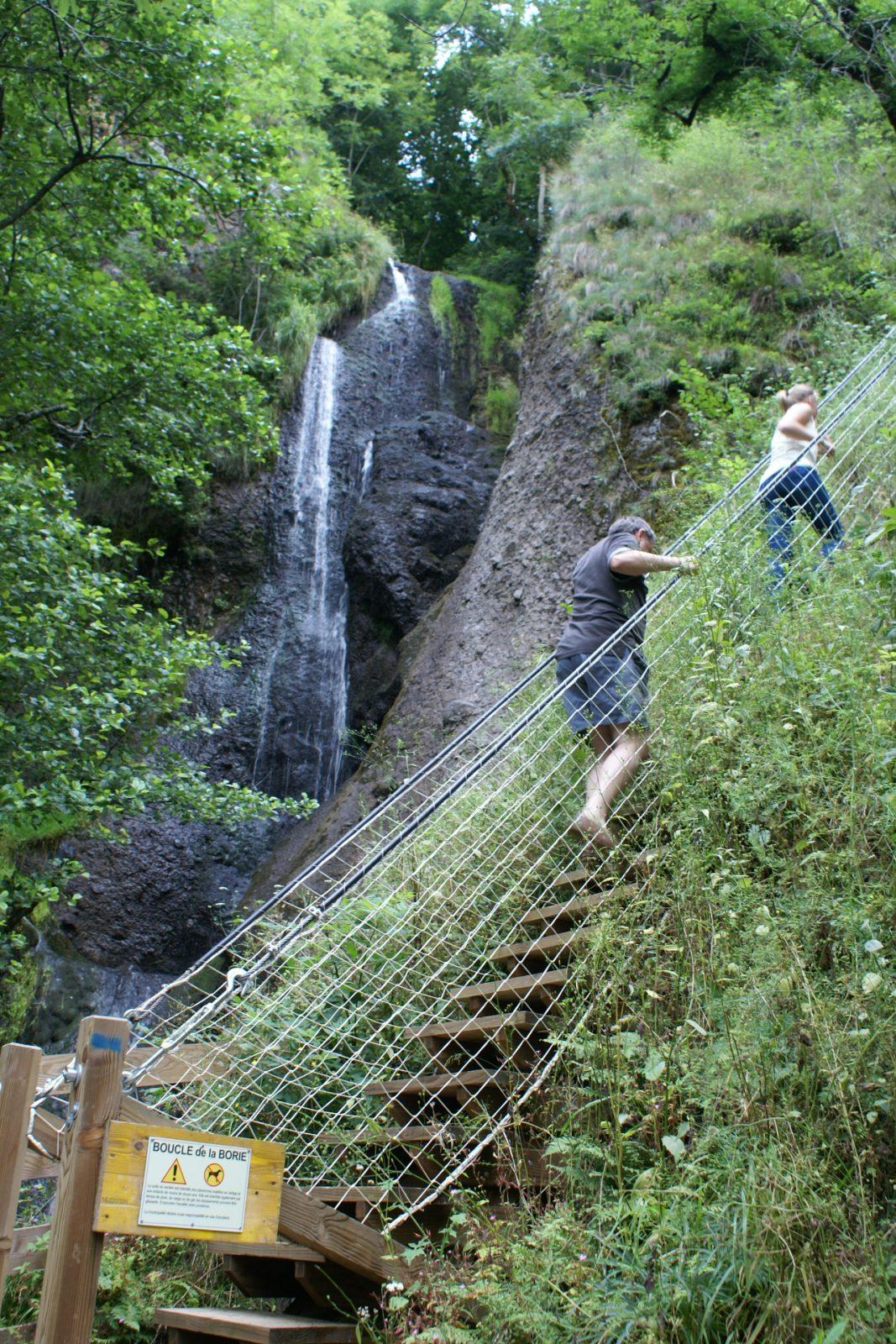 Site de la Haute Vallée – Randonnées et cascades de la Vallée de Brezons-7
