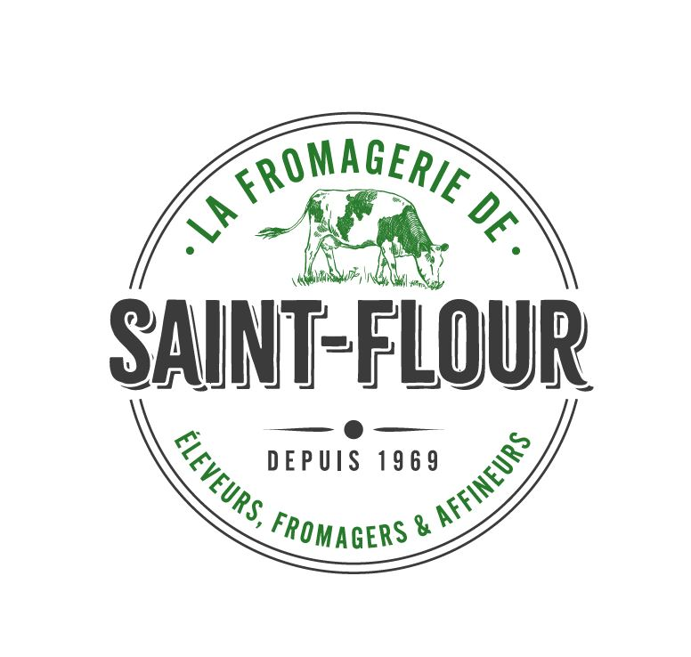La Fromagerie de Saint-Flour-1