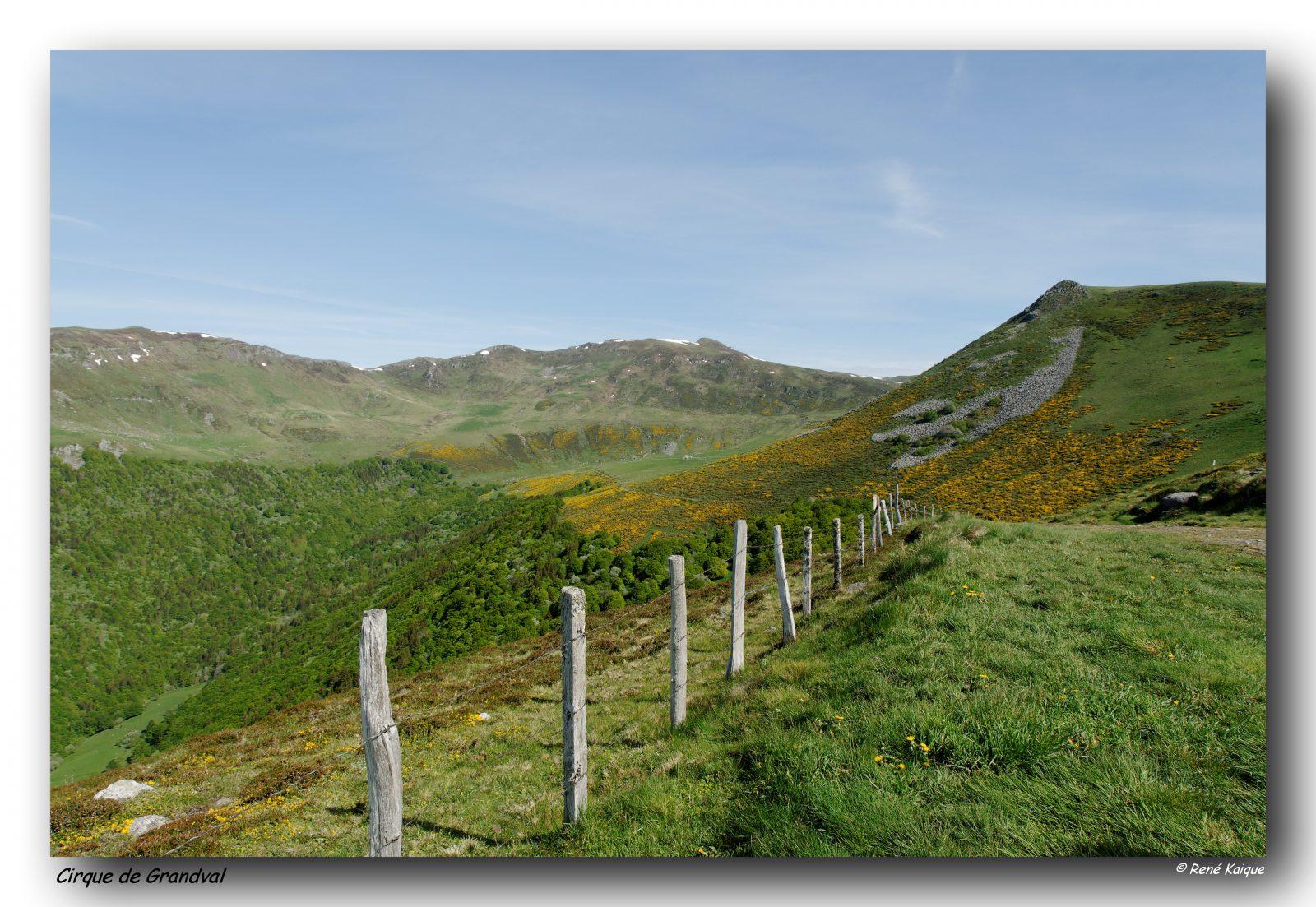 Site de la Haute Vallée – Randonnées et cascades de la Vallée de Brezons-10