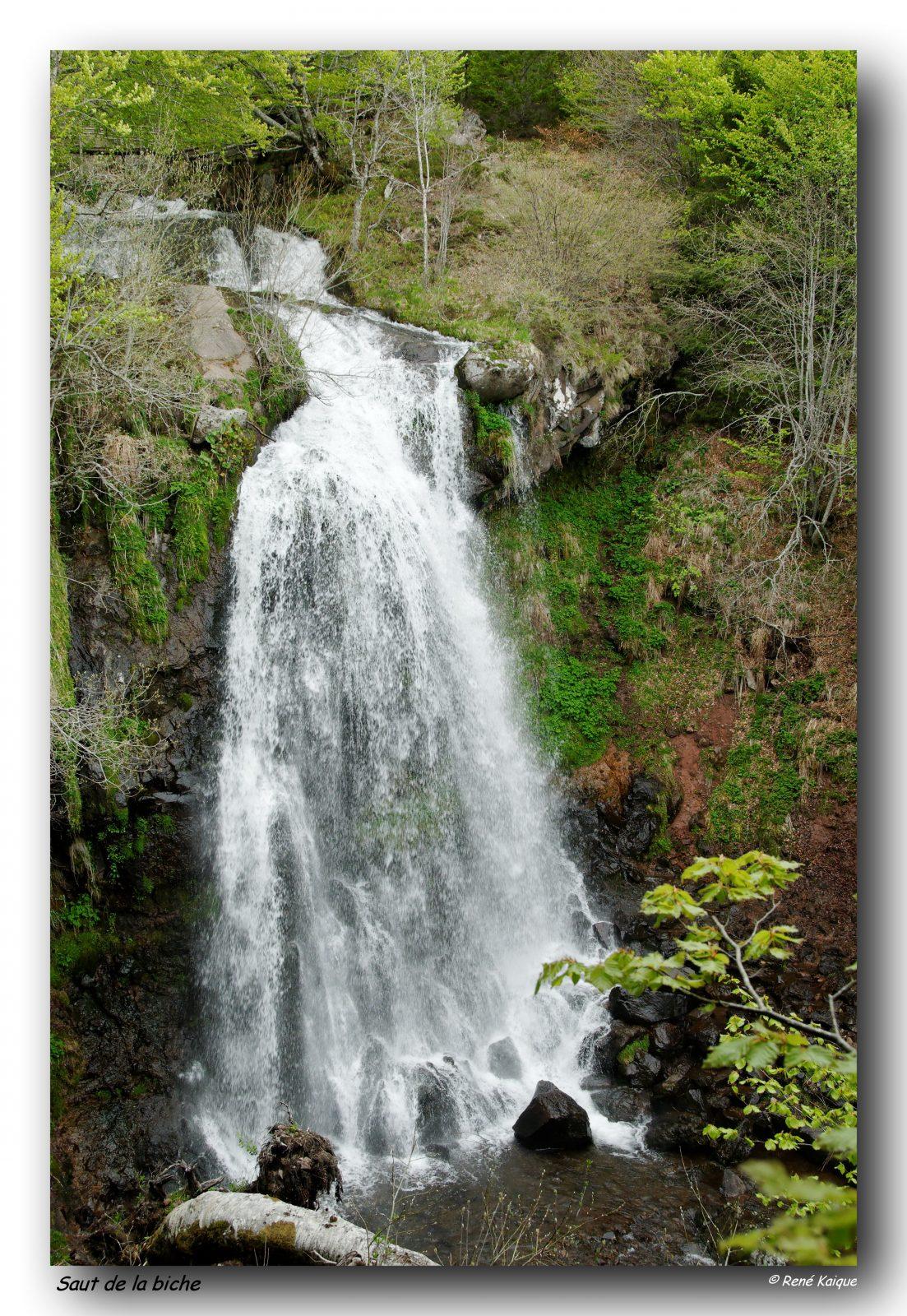 Site de la Haute Vallée – Randonnées et cascades de la Vallée de Brezons-4