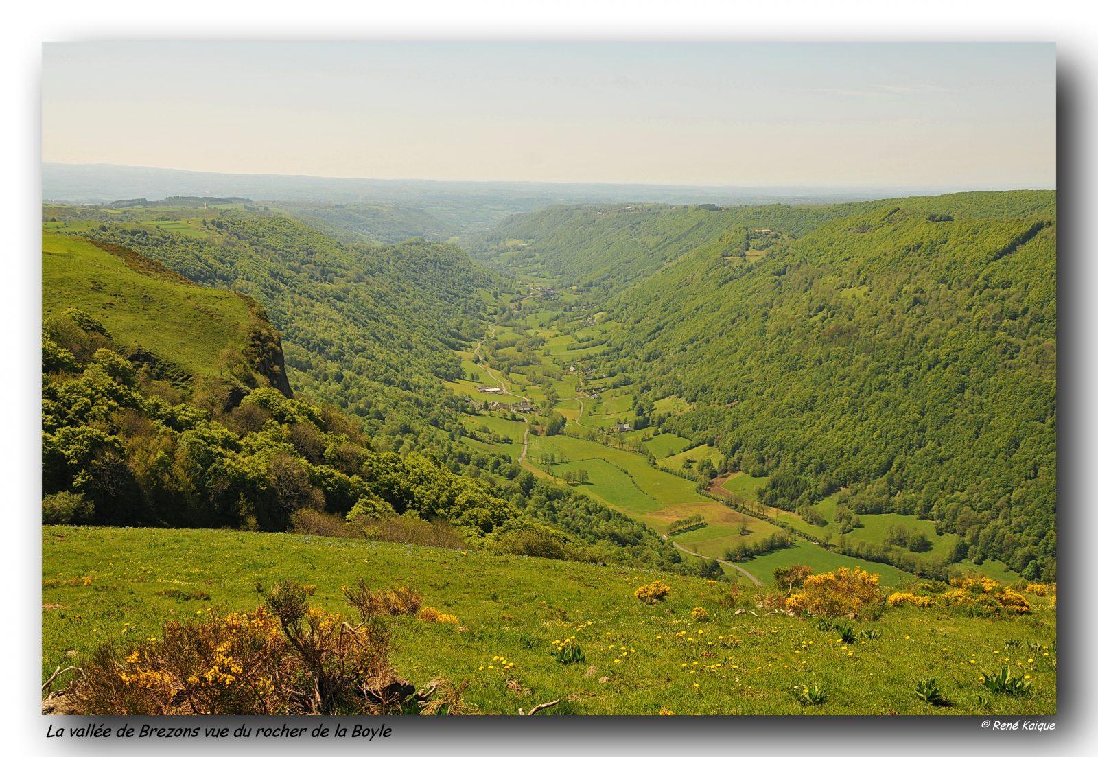 Site de la Haute Vallée – Randonnées et cascades de la Vallée de Brezons-11