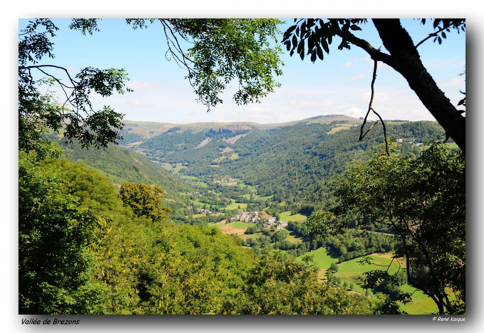 Site de la Haute Vallée – Randonnées et cascades de la Vallée de Brezons-12